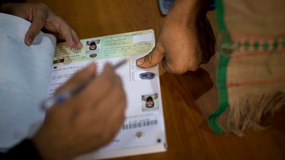 78ba4ea0-Afghanistan Election