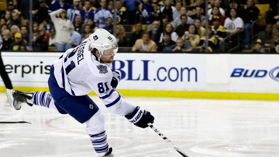 efeb17ff-Maple Leafs Bruins Hockey