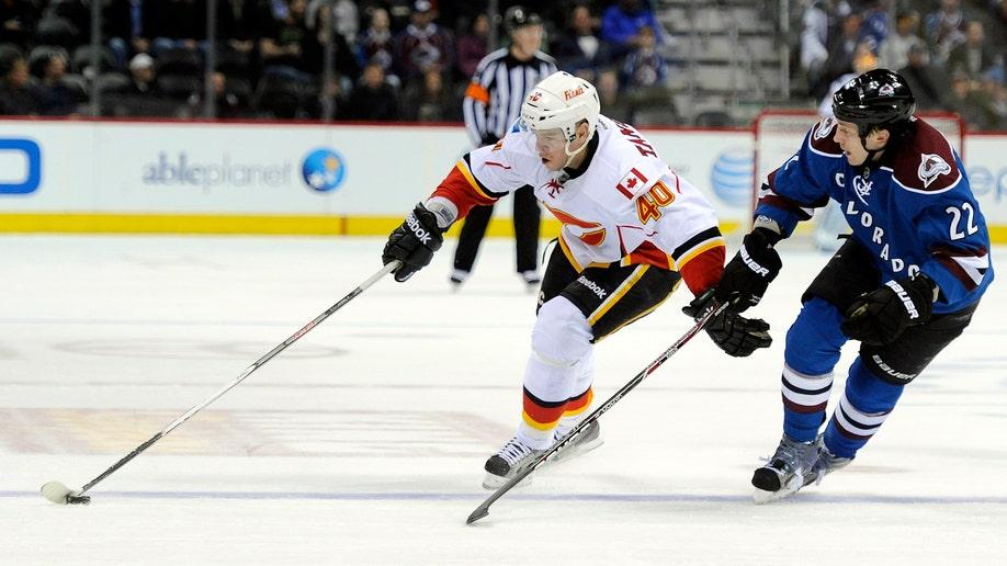 13d97037-Flames Avalanche Hockey