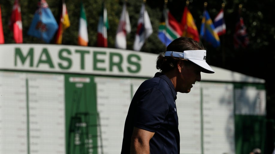 1f824c21-Masters Golf