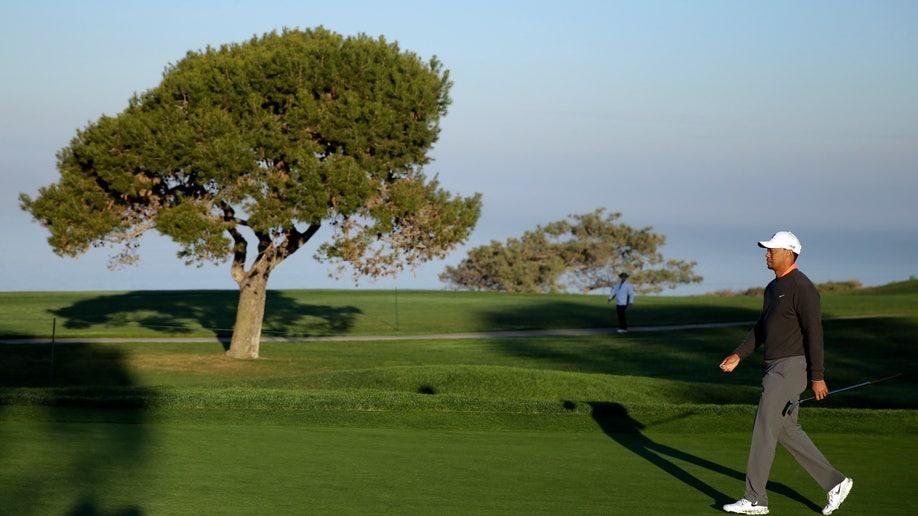 4e5c1c0f-Torrey Pines Golf