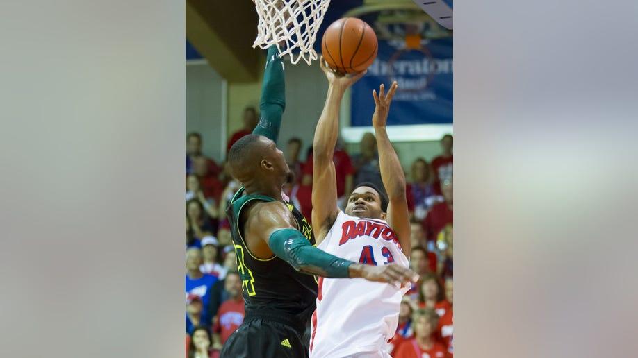 8b0c7bc3-Baylor Dayton Basketball
