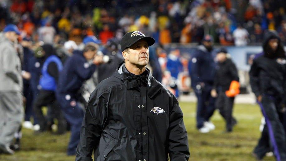 8b0c7bc3-Ravens Bears Football