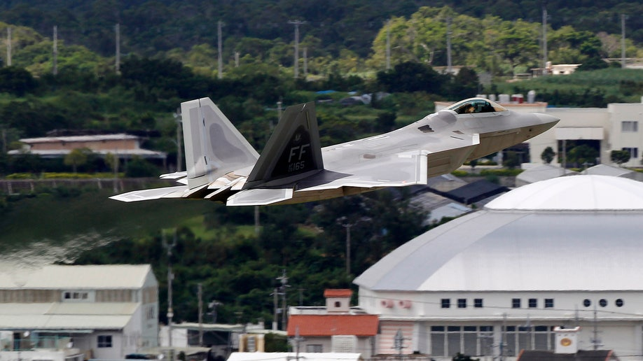 36a4bde4-China Japan Okinawa Questioned