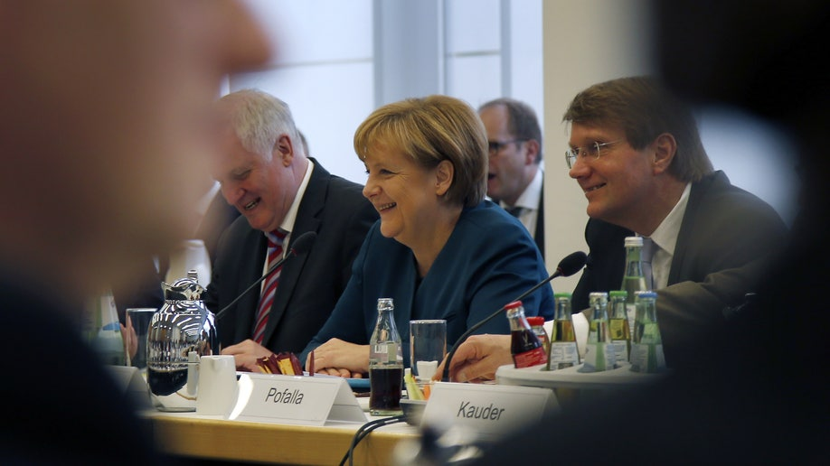 9d01198c-Germany New Govermnent