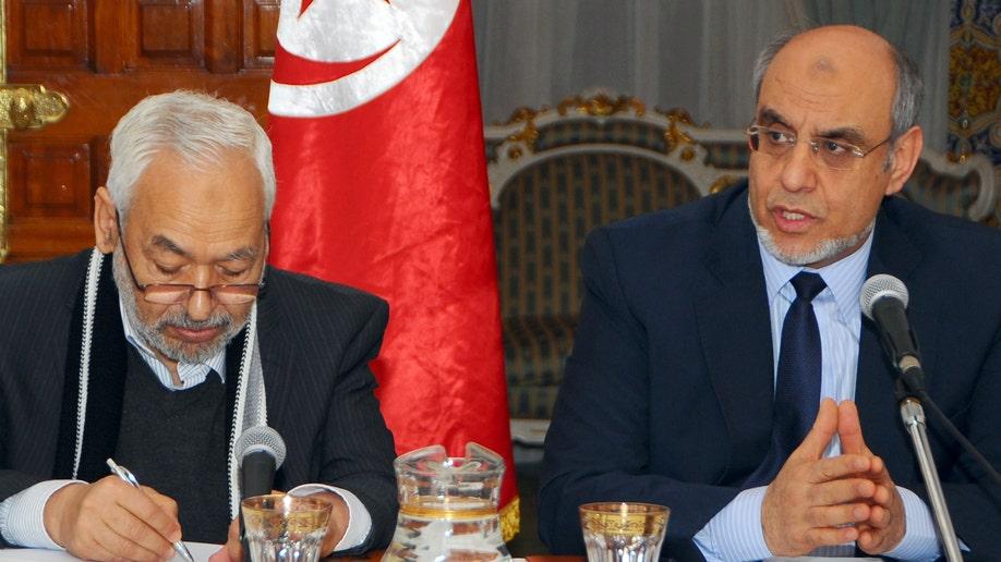 c57d9ac8-Tunisia