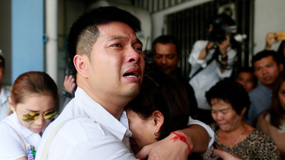 a483650a-Thailand Politics