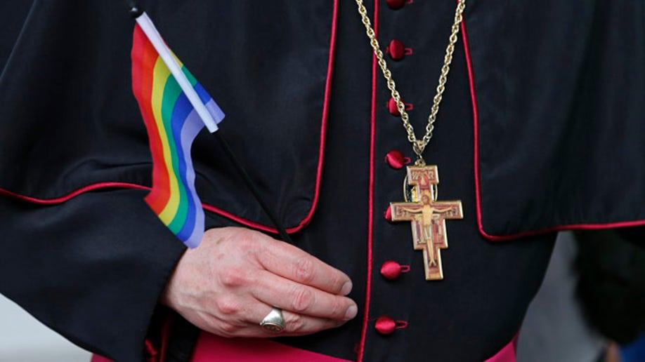 8b88f8b8-Cuba Gay Rights