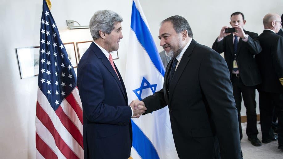 f69b11ae-Mideast Israel US Kerry