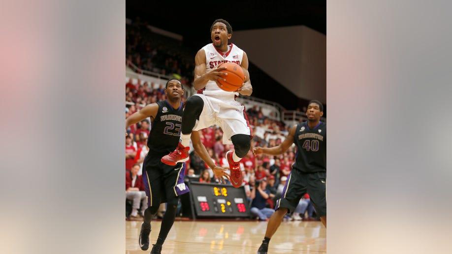 ab762cc5-Washington Stanford Basketball