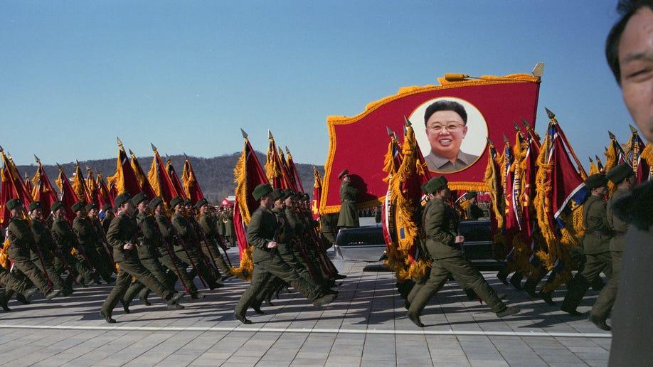 6254c83e-North Korea Window on North Korea