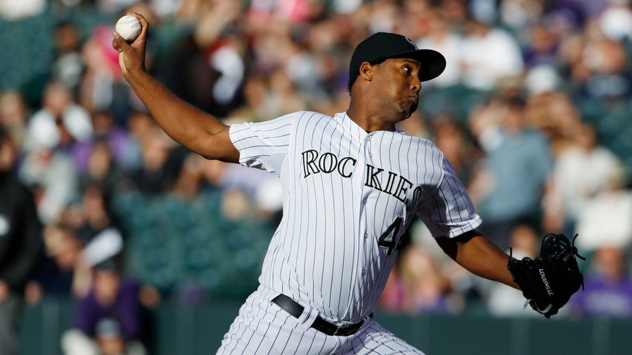 dfc2b15c-Astros Rockies Baseball