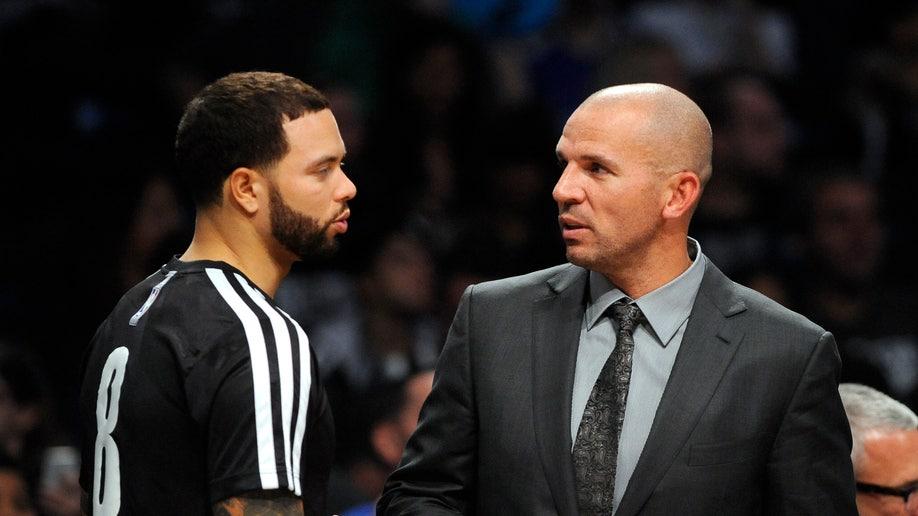 7a554075-Pistons Nets Basketball