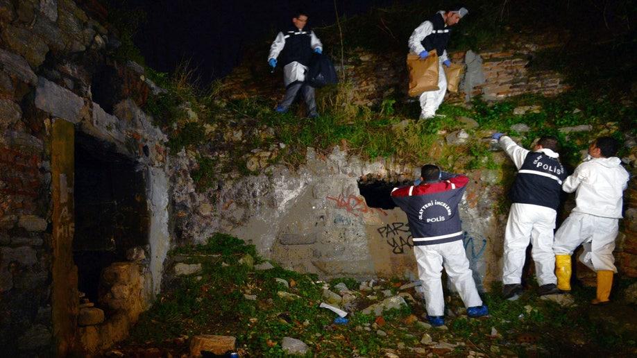8c57b310-Turkey US Missing Woman