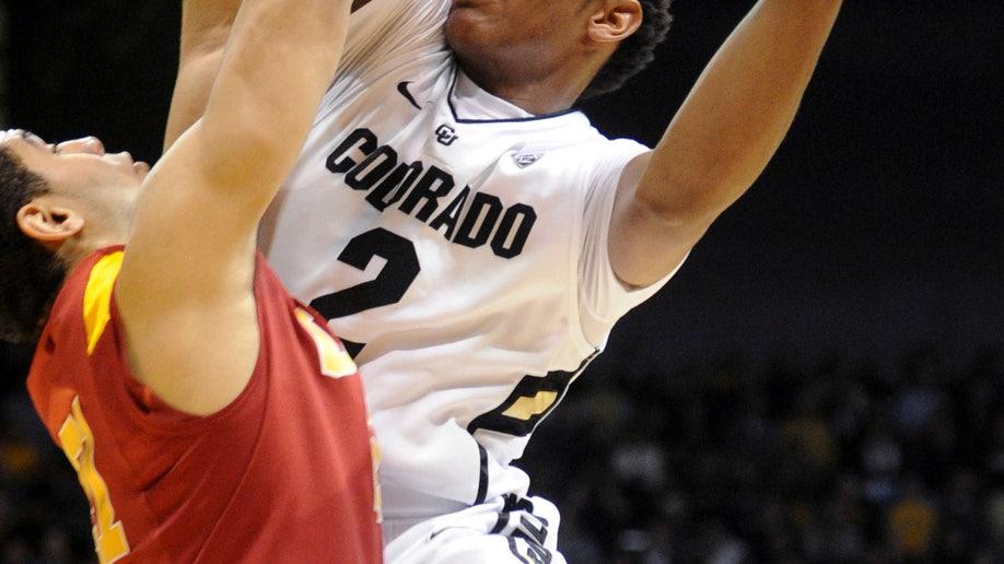 0aee84b4-USC Colorado Basketball