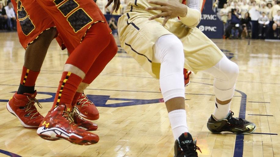 cc83330a-Maryland Pittsburgh Basketball
