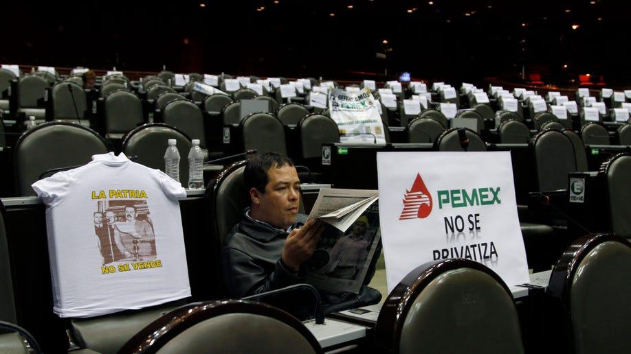 5d03a031-Mexico Energy Reform