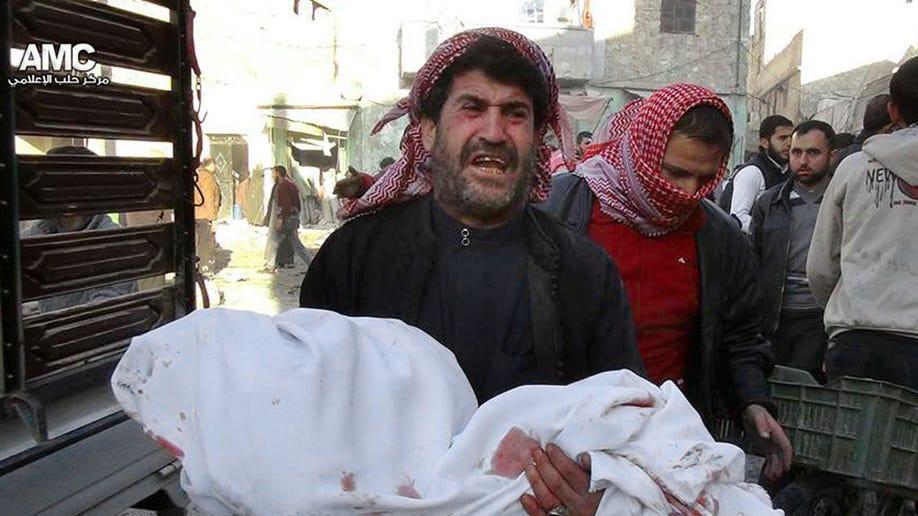 f7b8bdc4-Mideast Syria