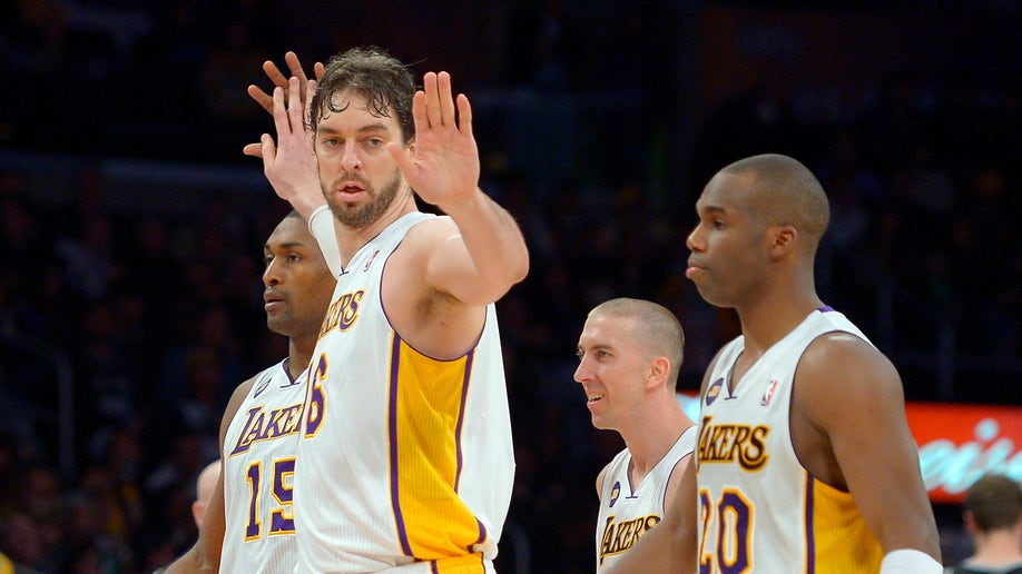 a8220a70-Spurs Lakers Basketball