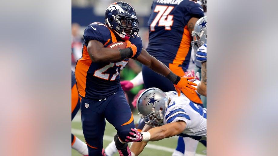 7f8bdc03-Broncos Cowboys Football