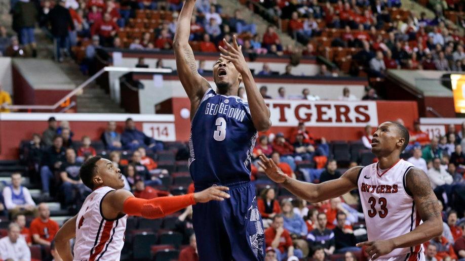 627d9f1b-Georgetown Rutgers Basketball