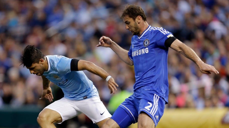 085a6870-Chelsea Manchester City Soccer