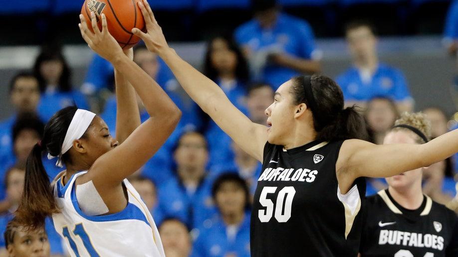 3eb903ac-Colorado UCLA Basketball
