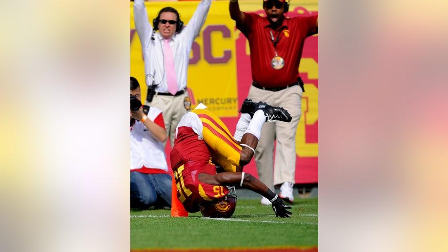 3cb6520f-Utah USC Football