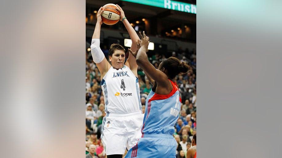 9b8461e2-WNBA Finals Basketball