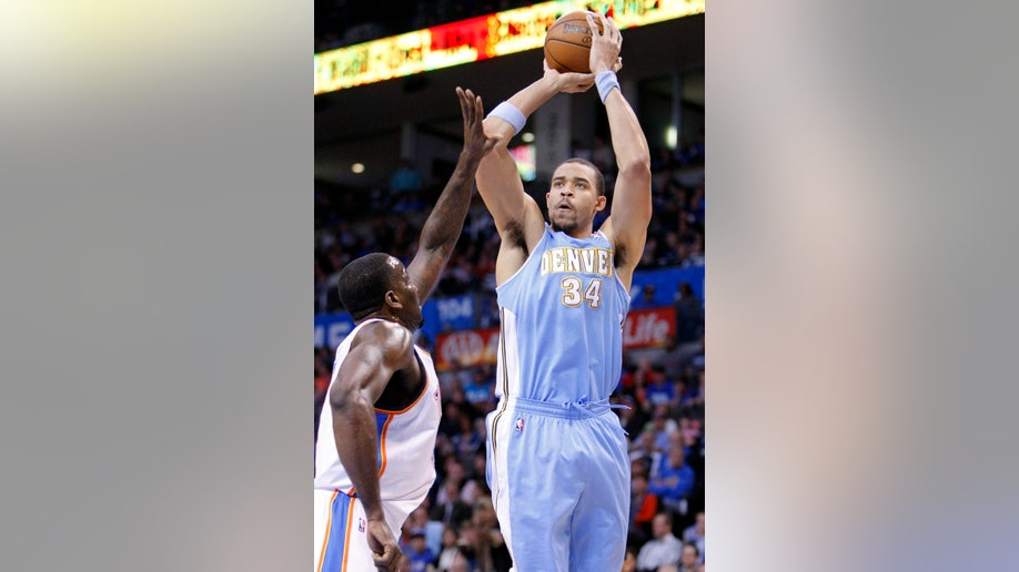 bdb57439-Nuggets Thunder Basketball