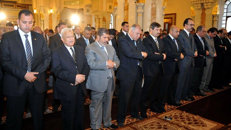 096aabc0-Mideast Egypt