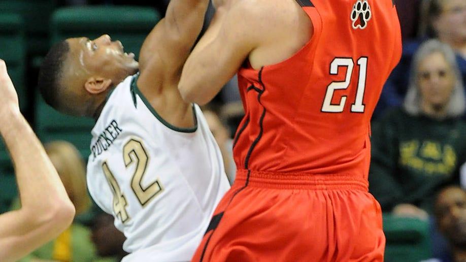 ca2c8be4-Northeastern UAB Basketball