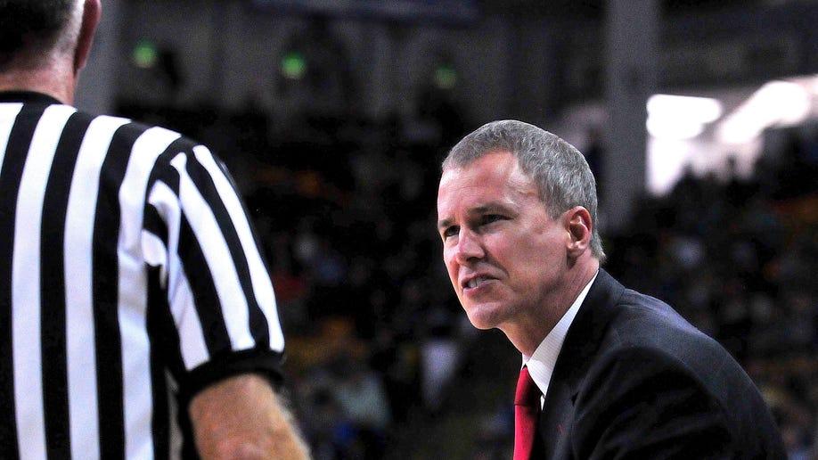 ea24c779-USC Utah St Basketball