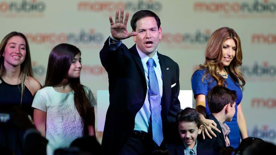 8dcc1308-GOP 2016 Rubio