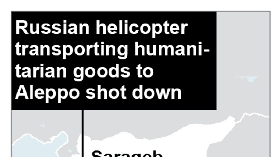 SYRIA_HELICOPTER