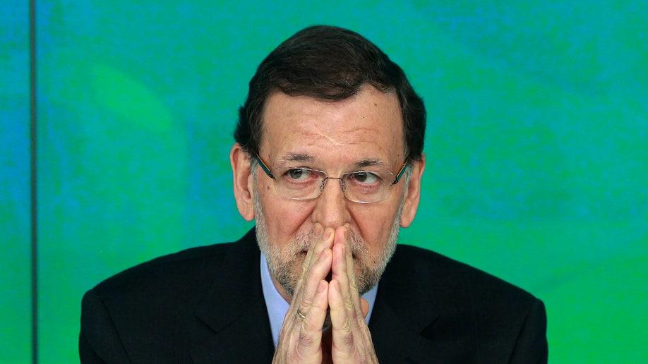 e620c824-Spain Corruption