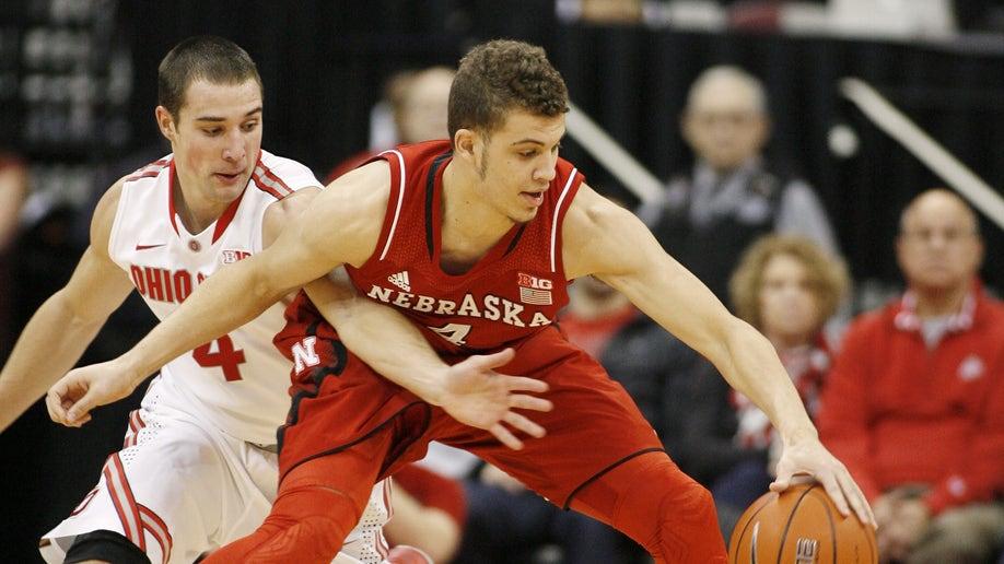 8785555d-Nebraska Ohio State Basketball