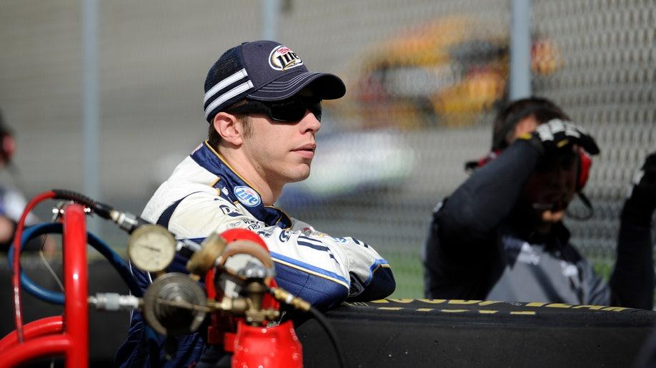 f12810b1-NASCAR Dover Auto Racing
