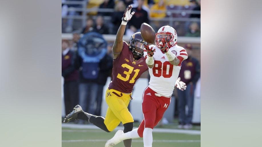 8e711a13-Nebraska Minnesota Football