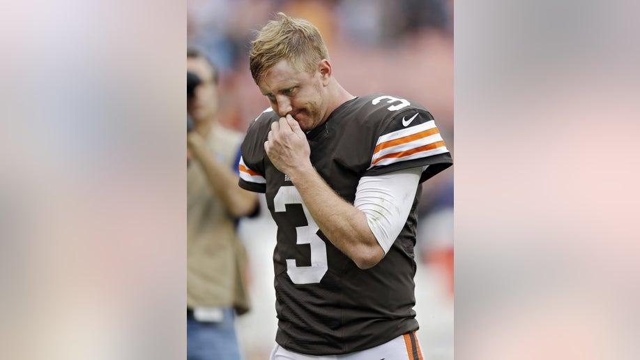 8ea8e287-Lions Browns Football