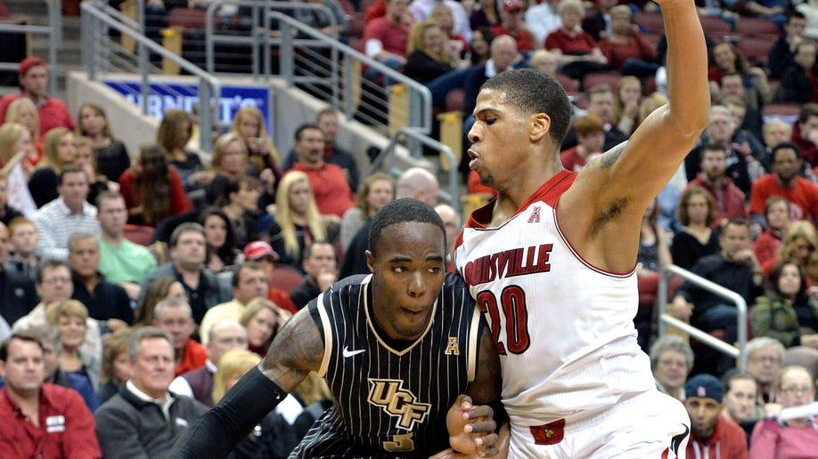 b4e5e603-UCF Louisville Basketball