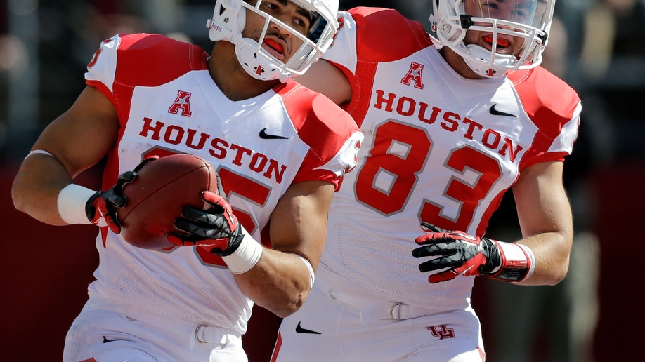 725254f6-Houston Rutgers Football