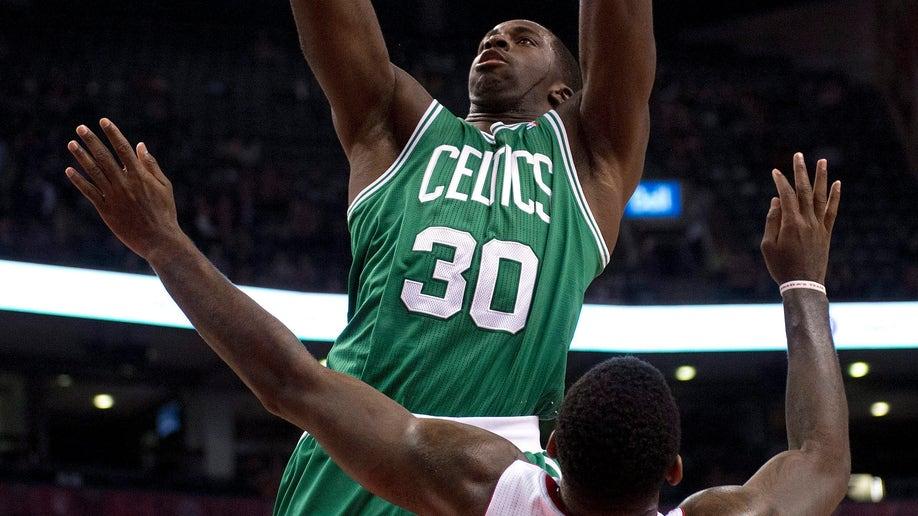 1c5de11d-Celtics Raptors Basketball