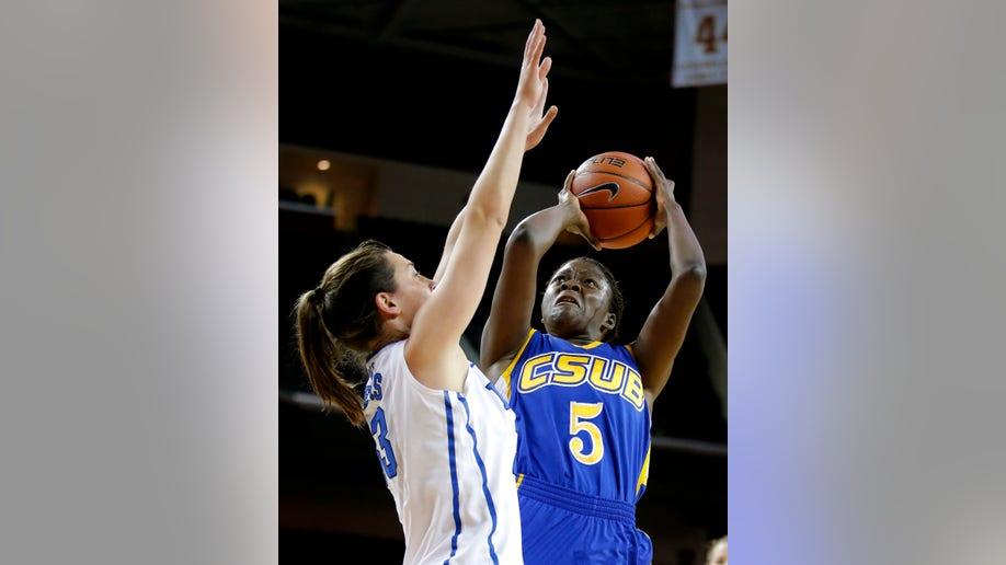 6b1541d2-Cal St Bakersfield Duke Basketball