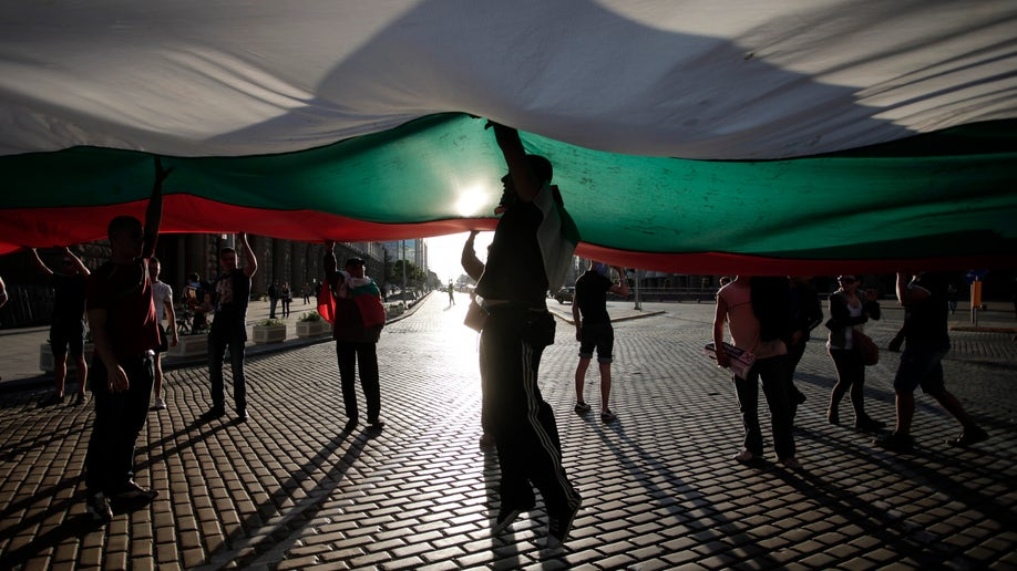 cda4d1e6-Bulgaria Elections Protest