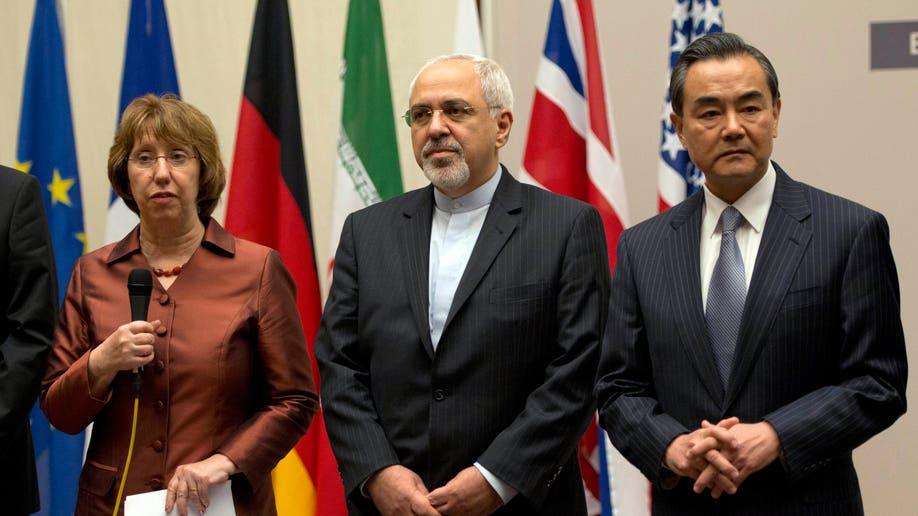 c2cb1128-Switzerland Iran Nuclear Talks