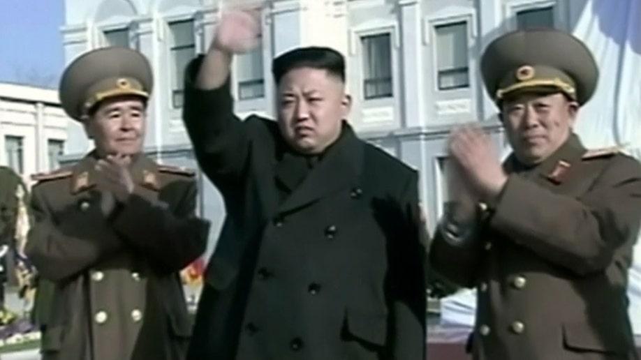9deaacdf-North Korea