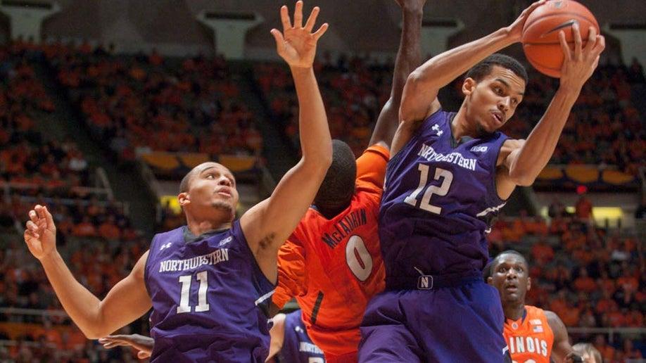 a399a4a1-Northwestern Illinois Basketball