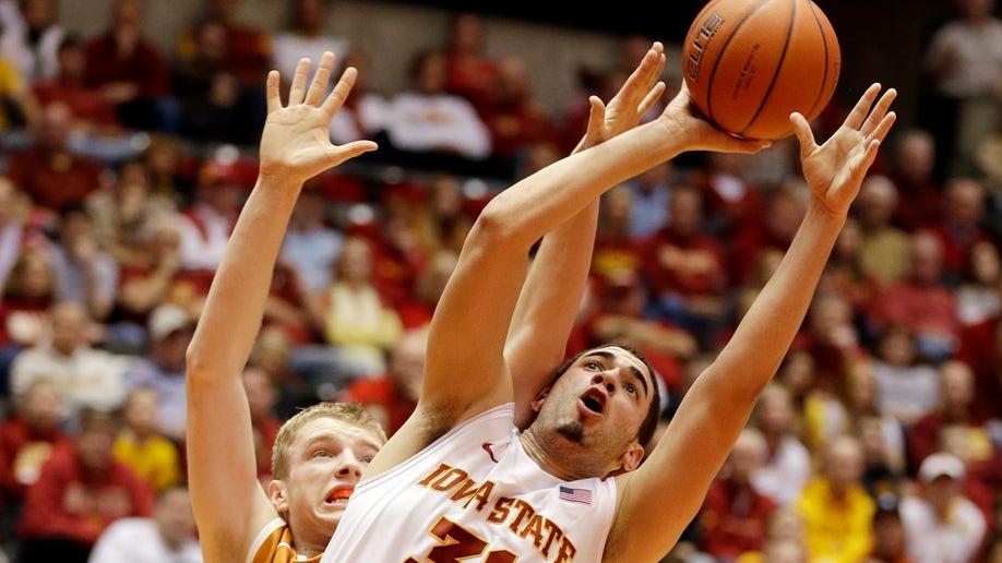 d72a6189-Texas Iowa St Basketball