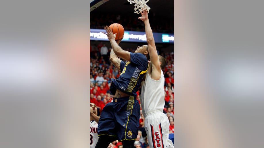 43d1bd28-California Arizona Basketball